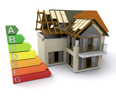 performance énergétique maison individuelle