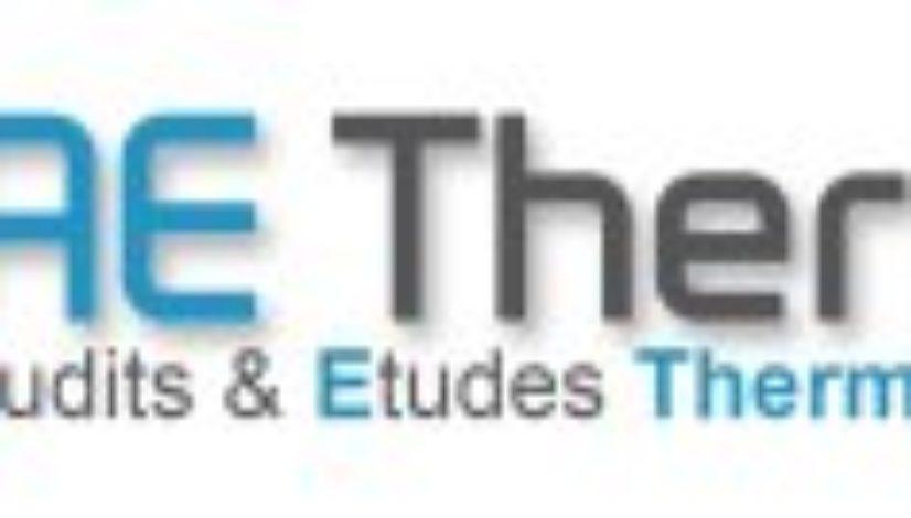 Logo AE Therm redim