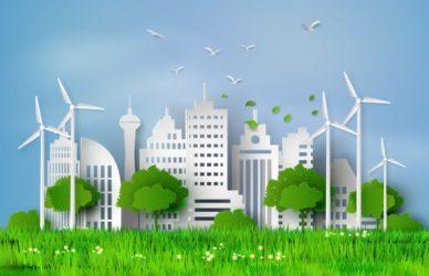 performance environnementale batiment