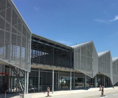 aéroport toulouse blagnac