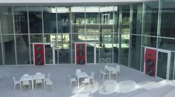 campus de luminy hexagone