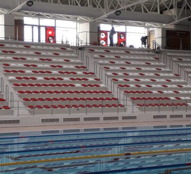 piscine yves blanc aix en provence